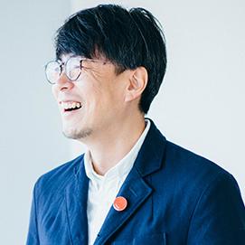 青木耕平(Kohei Aoki)氏
