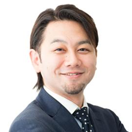 竹田正信氏