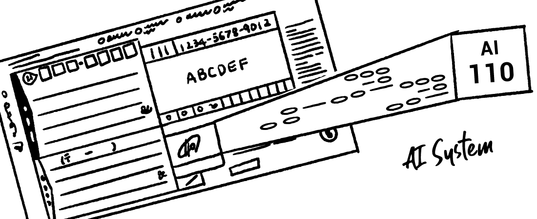 SGホールディングス・SGシステムのDX施策 画像