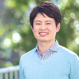 Pivotal Labs Tokyo シニアプロダクトマネージャー