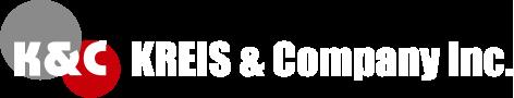 クライス&カンパニーの会社ロゴ