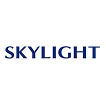 記事「スカイライトコンサルティング株式会社」の画像