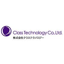 記事「株式会社クラステクノロジー」の画像