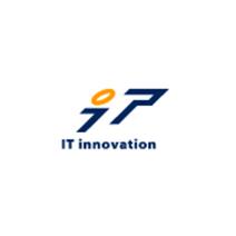 記事「株式会社アイ・ティ・イノベーション」の画像