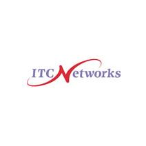 記事「ITCネットワーク株式会社」の画像