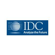 記事「インターナショナルデータ コーポレーションジャパン(IDCジャパン)」の画像