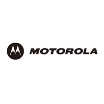 記事「モトローラ株式会社」の画像
