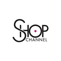 記事「ジュピターショップチャンネル株式会社」の画像