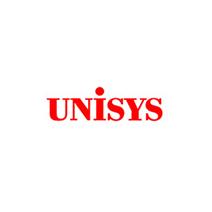 記事「日本ユニシス株式会社」の画像
