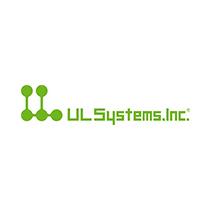 記事「ウルシステムズ株式会社」の画像