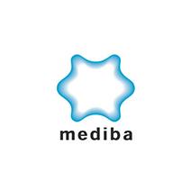 記事「株式会社mediba (メディーバ)」の画像