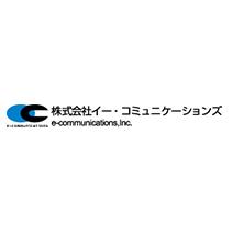 記事「株式会社イー・コミュニケーションズ」の画像