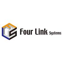 記事「株式会社フォーリンクシステムズ」の画像