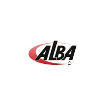 記事「株式会社ALBA」の画像