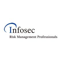 記事「株式会社インフォセック」の画像