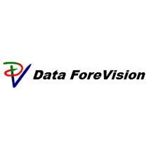 記事「データ・フォアビジョン株式会社」の画像
