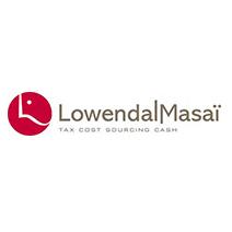 記事「ロベンダル・マサイ株式会社」の画像