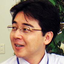 記事「三菱UFJリサーチ&コンサルティング株式会社」の画像