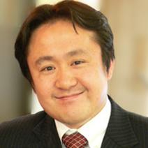 記事「スキルアップジャパン株式会社」の画像