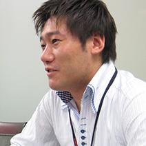 記事「株式会社ディンプレックス・ジャパン」の画像
