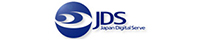 日本デジタル配信株式会社