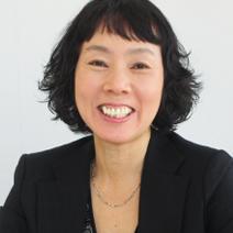 記事「日本デジタル配信株式会社」の画像