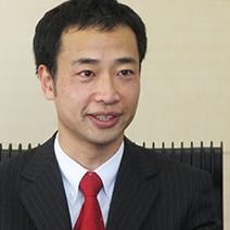 記事「株式会社朝日ネット」の画像