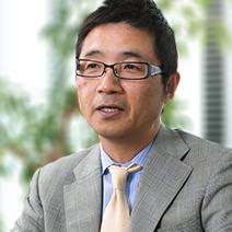 記事「株式会社NTTデータ経営研究所」の画像