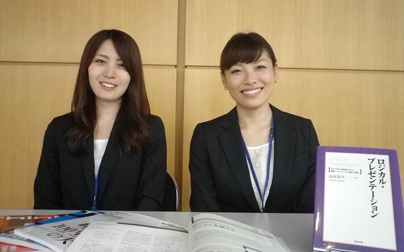 株式会社プレセナ・ストラテジック・パートナーズ
