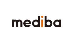 記事「株式会社mediba」の画像