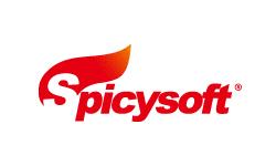 記事「スパイシーソフト株式会社」の画像