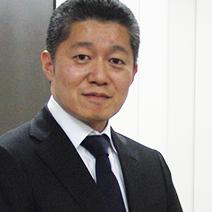 記事「みずほ総合研究所」の画像