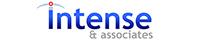 intense & associates LLC
