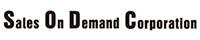セールス・オンデマンド株式会社