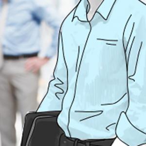 記事「クールビズ・iWatch。<br>ビジネスマンの戦闘服は、どう変わるべきか?」の画像