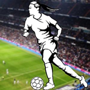 記事「選手交代は、経営のメッセージ。<br>サッカー決勝戦とビジネス戦略の類似点」の画像