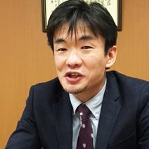 記事「ジャパン・リニューアブル・エナジー株式会社」の画像