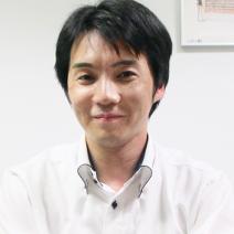 記事「株式会社富澤商店」の画像