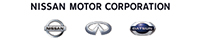 日産自動車株式会社
