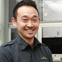 記事「ブルーボトルコーヒージャパン合同会社」の画像