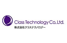 株式会社クラステクノロジー