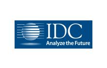 インターナショナルデータ コーポレーションジャパン(IDCジャパン)