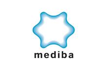 株式会社mediba (メディーバ)