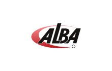 株式会社ALBA