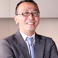 記事「「月収」800万円の人」の画像