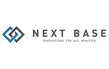記事「【 面接官の本音 】IT技術を活用してスポーツの発展に貢献「ネクストベース」」の画像