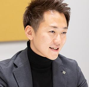 記事「プロフェッショナルのターニングポイントとは?フェイスブックジャパン栗山氏にインタビューしました。」の画像