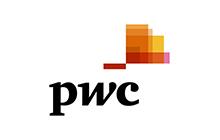 記事「【 面接官の本音 】総合的なコンサルティングサービスを行う注目企業「PwC Japan合同会社」」の画像