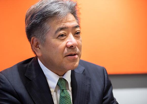 記事「PwC Japan合同会社」の画像