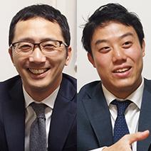 記事「ポストコンサルキャリア 「五常・アンド・カンパニー株式会社」」の画像
